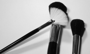 How to: Make-up kwasten goed schoonmaken